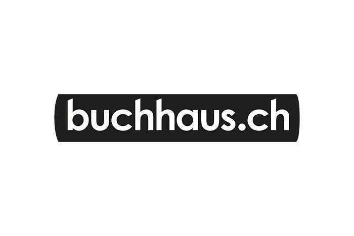 Commande chez Buchhaus.ch